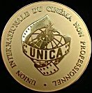 unica-medal