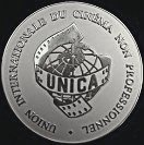 unica-medal_edited1