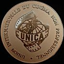 unica-medal_edited2